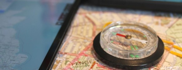 The rise of OpenStreetMap: A quest to conquer Google's mapping empire - The Next Web