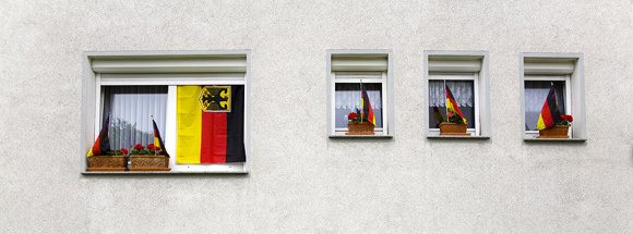 Why Germany Dominates the U.S. in Innovation - Dan Breznitz - Harvard Business Review
