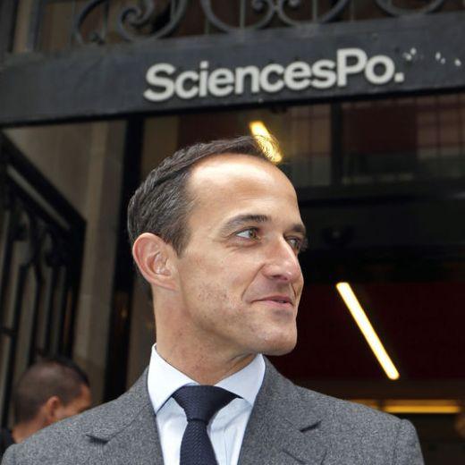 Sciences Po Paris veut muscler ses trois premières années