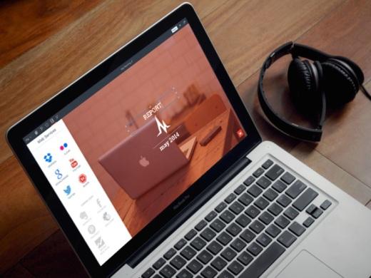 Against The Odds, Bunkr Raises .4 Million For Its PowerPoint Killer | TechCrunch