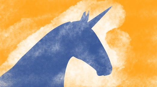 Welcome To The Unicorn Club: Learning From Billion-Dollar Startups | TechCrunch