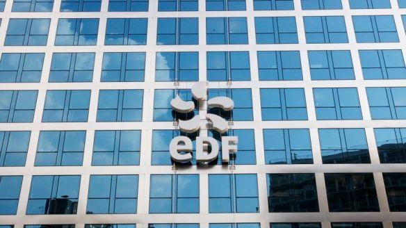 EDF, la SNCF et Total sont les entreprises préférées des cadres