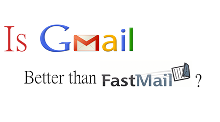 (22) Inbox | FastMail
